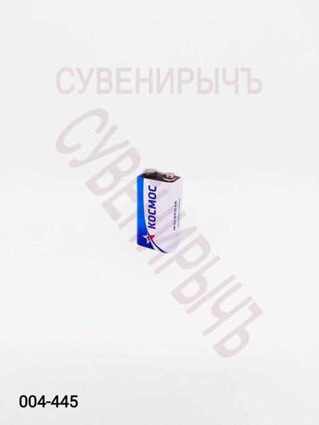 Бат 6F-22 КОСМОС SW1