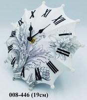 Часы Зонтик 71-874