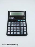 Калькулятор настольный бол SDC-883