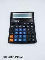 Калькулятор настольный бол SDC-888T