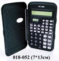 Калькулятор инженерный KK-105В