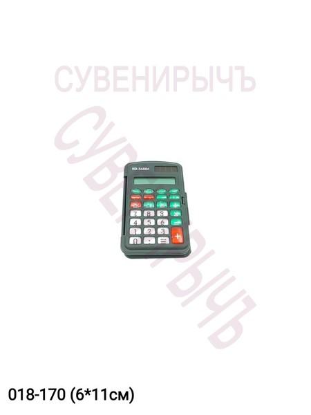 Калькулятор 5688А