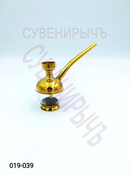 Кальян блистер мини 7-97 СТ-1