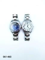 Часы Atomax муж бр кольцо