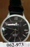 Часы TAQIYA 2317 жен.рем/кр/риски
