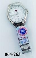 Часы Ticarto 1135