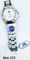 Часы Ticarto 2874