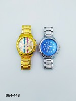 Часы Viamax