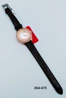 Часы Bolun жен рем. стр на ц-те сып