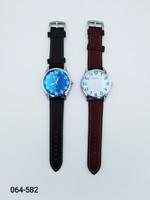 Часы Tenwei