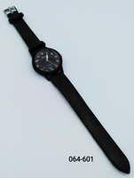 Часы Meibin жен рем ц-ры гран ср