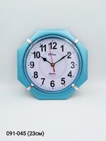 Часы настенные КОСМОС 7038-3