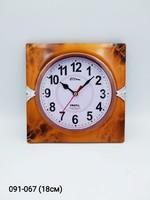 Часы настенные Космос 7004-2