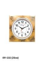 Часы настенные Космос 7047