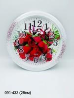 Часы настенные 146