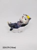 Котик Релакс YX51017 2-14