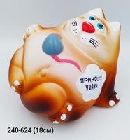 Копилка Кошки-Мышки