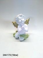 Ангел Молится 11987 ЯАН-0054 АЯН-0055