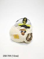 Оберег А-3 Антошка Капитан