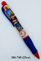 Ручка 25см Пригороды 14760