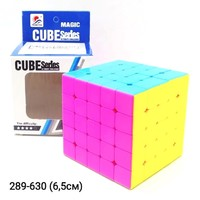 Кубик Рубика 5х5 530