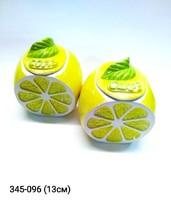 Набор д специй Лимон