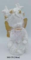 Ангел Феечка бел зол ящ18