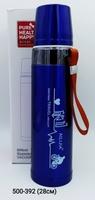 Термос 800ml BW-800 8114