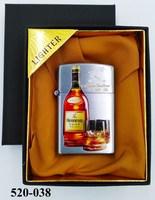 Заж в кор Lighter Hennessy а22047