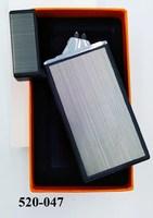 Заж в кор USB Луч сенсор квадр сер 48-75