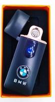 Заж в кор USB Спираль сенсор Марки авто C-02 47-64