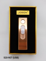 Заж в кор JOBON ассорти CD-72