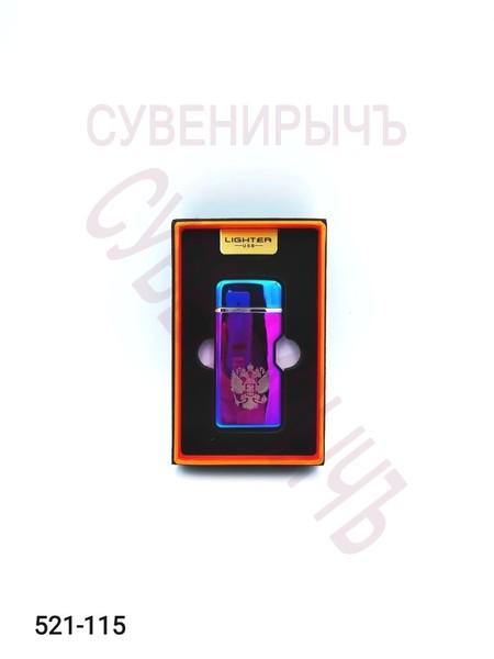 Заж в кор электр USB СССР Россия a21872 MF291